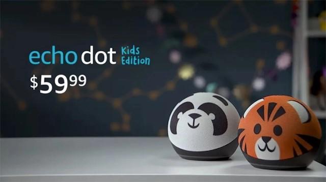 echo-dot-kids-edition