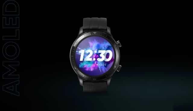 realme-watch-s-pro
