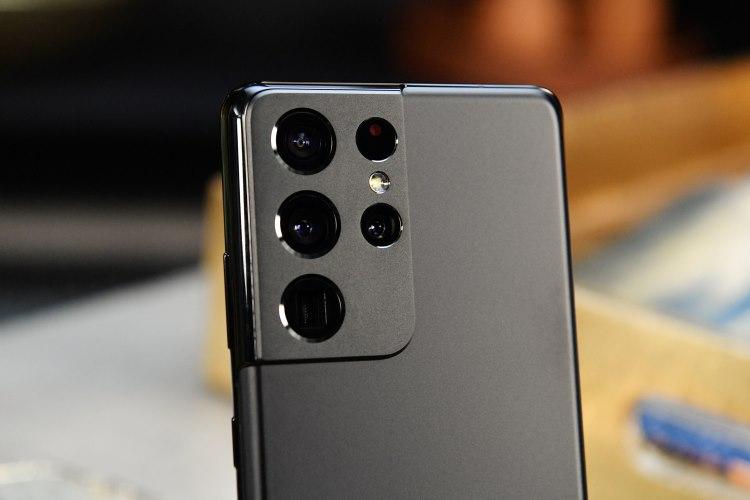 s21-ultra-camera